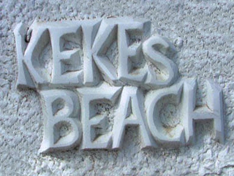 2kekesbeachgr_room-beach_28